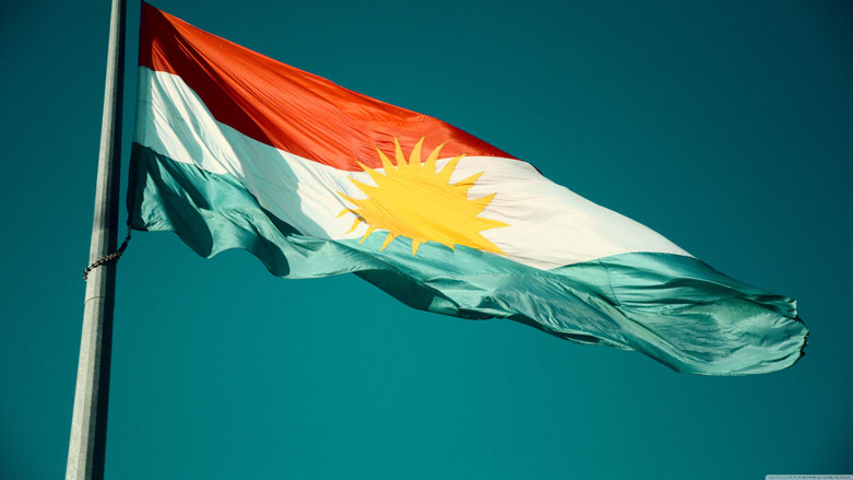 Why should West sustain a Kurdish Dream