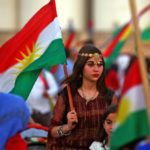 The test of wills over Kurdistan begins