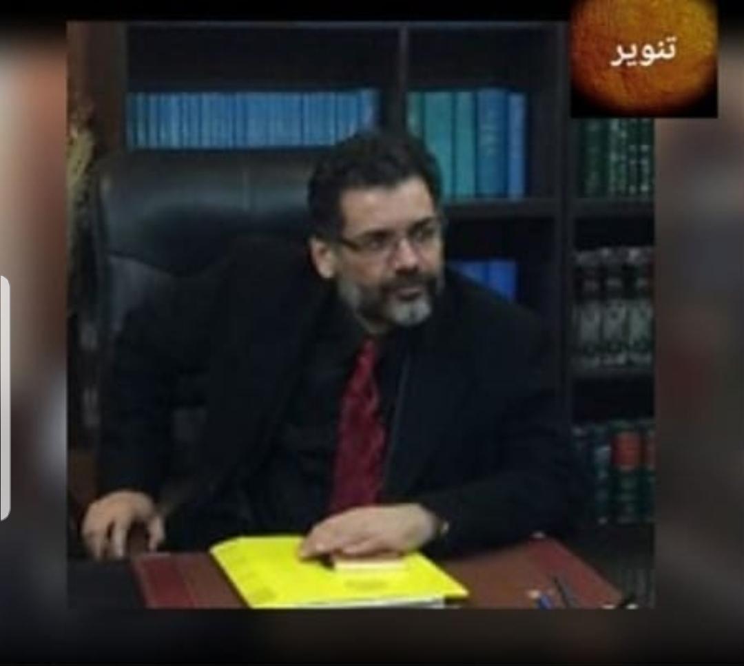 چالشهای حرفه وکالت در نظام قضایی ایران
